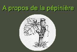 Pépinière viticole Gontard Frères